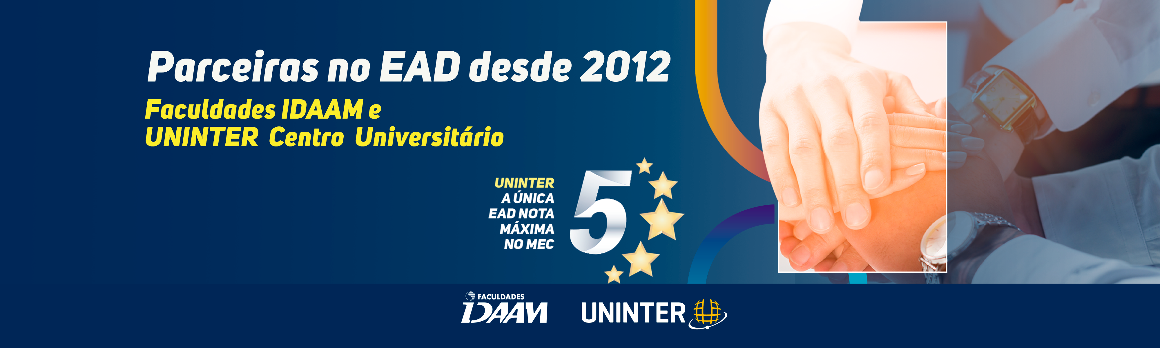 slide-idaam_uninter2